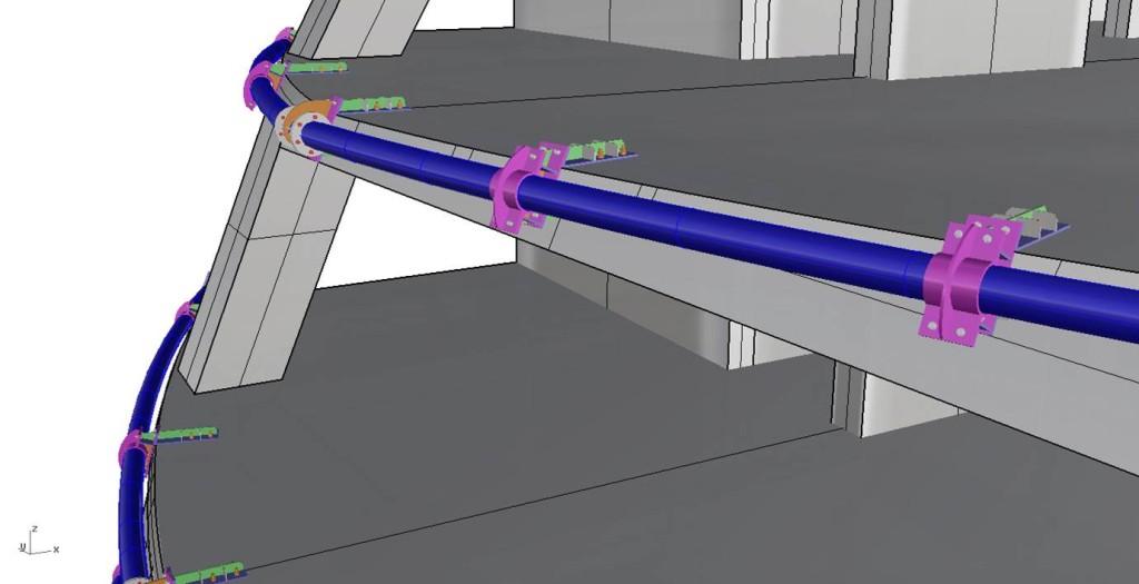 OvalSteelStructure2